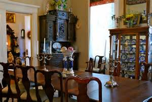 Antebellum Home Interiors A Vida Do Negro Na South By Eastman Johnson Observe O