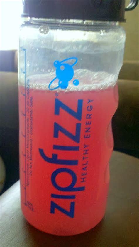 8 hour energy drink side effects bracelets for zipfizz side effects