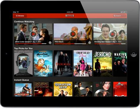 on netflix how to netflix in europe on or any other device make smart tv