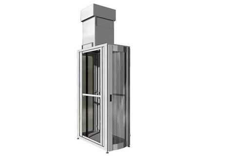 Afco Cabinets by New Cabinet Level Containment Solution Afco Systems Polaris
