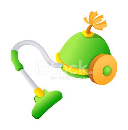 doodle vacuum bomb vector icon vacuum stock vector freeimages