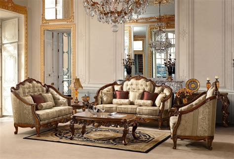 victorian style room victorian style living room sofa sets furniture formal