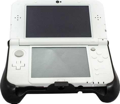 Best Seller Promo Murah New 3ds Ll Xl Bnib Cfw Luma Permanen 1 japan a look at the new 3ds xl accessories gonintendo