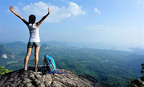 best hiking eight epic mountain walks near sydney concrete