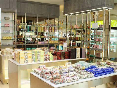 Etude Counter Indonesia where to buy makeup in jakarta honeycombers jakarta