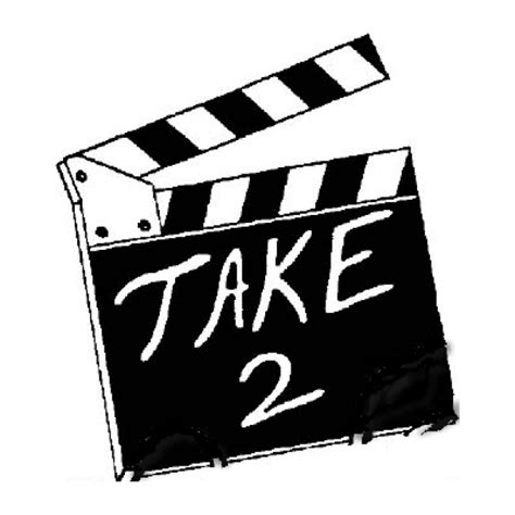 Take Two take two season 6 theme league classifieds