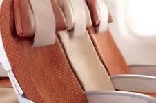 preferred seat preferred seat