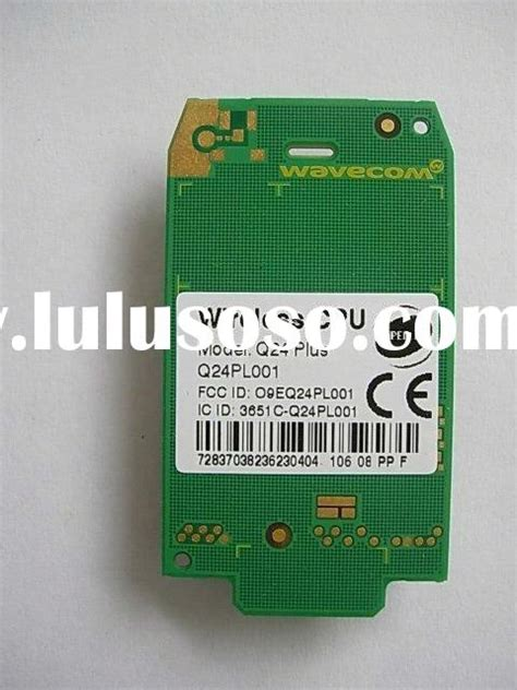 Modem Gsm Plus Wifi wireless phone modem wireless phone modem manufacturers in lulusoso page 1