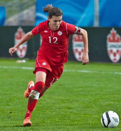soccer 2012 highest score 2012 christine sinclair scores canada tops