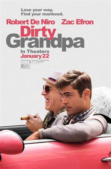 Blind Side Full Movie Dirty Grandpa Dvd Release Date Redbox Netflix Itunes