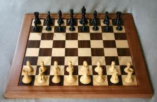 what color goes in chess beginners chess what is chess really regency chess