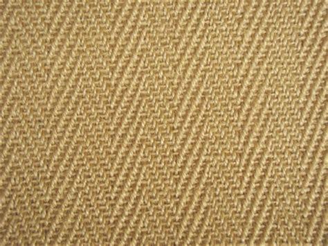 sisal rug care sisal rugs carpet rug information flatratecarpet