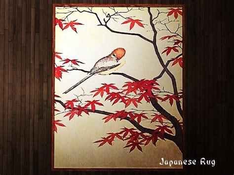 japanese rugs japanese rug edition 01