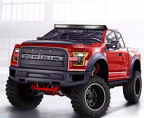 lifted 2017 raptor 25 best ideas about 2017 ford raptor on used