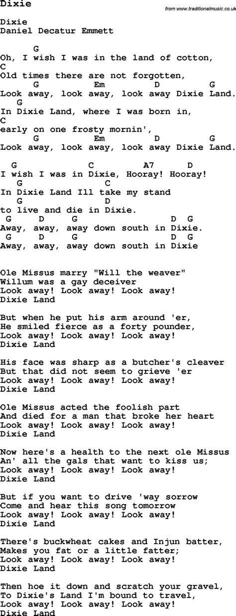Best 25+ Folk song lyrics ideas on Pinterest   What is