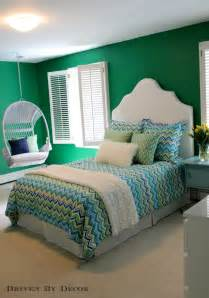 tween bedroom furniture tween bedroom makeover the reveal driven by decor