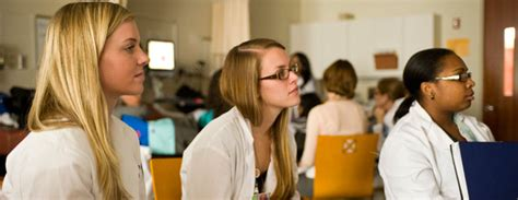 Nursing School Evening Classes - course schedules descriptions school of nursing at