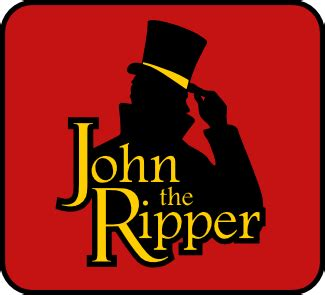 john the ripper 1.8.0 download techspot