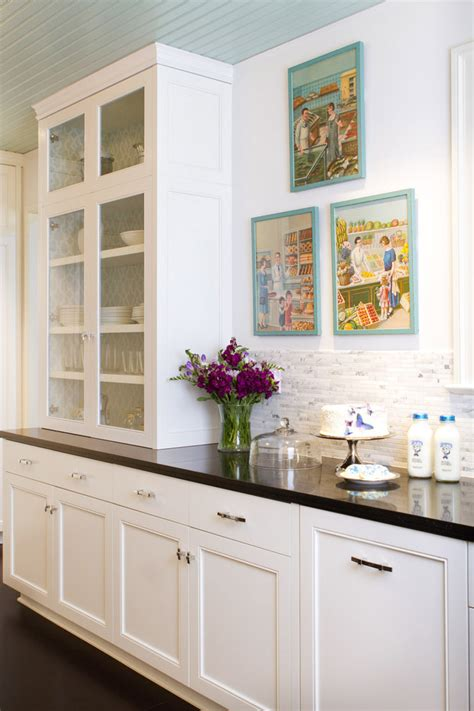 kitchen cabinets styles and colors cabinet door styles kitchen transitional with neutral