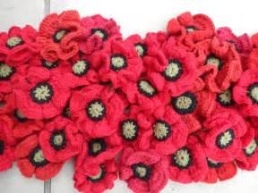 5000 poppies 5000 poppies