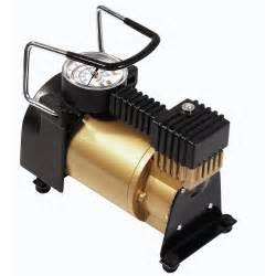 Lu Sorot 12 Volt 12volt minikompressor kfz auto luftkompressor druckluft