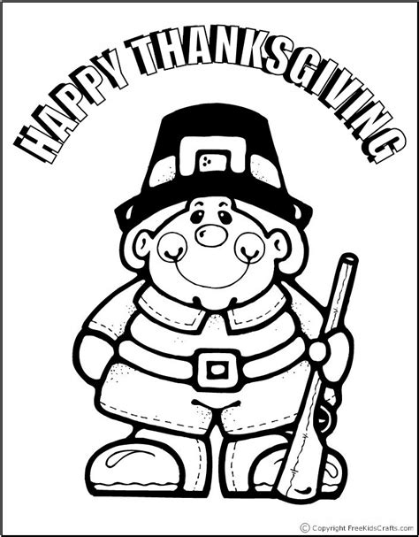 Free Coloring Pages Of Fall Out Boy Fall Out Boy Coloring Pages