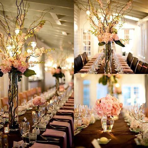 elegant decor sticks in a vase decorating games new decorative dried 49 the prettiest wedding flower ideas flower ideas