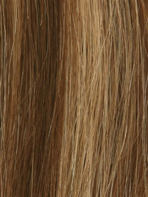 louis ferre plf 004hm human hair 100 lace front wigs the wig experts