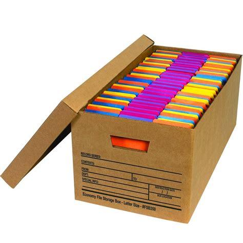 decorative cardboard storage boxes home organization decorative file storage boxes best storage design 2017