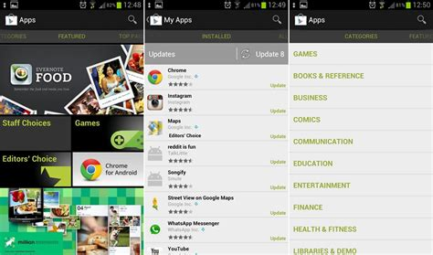play store apk for android play apk 3 7 11 the android soul