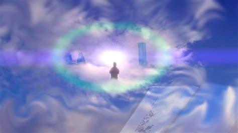 imagenes asombrosas en el cielo 191 aparece dios en el cielo de colombia los que presenciaron