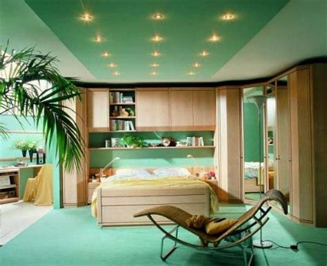best ceiling lights for hotel bedrooms