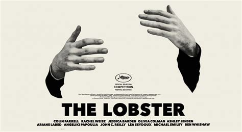 the lobster monday series the lobster grid city magazine