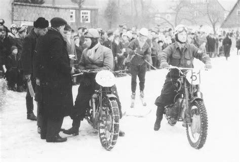 Motorradrennen Oberlausitz by Skij 246 Ring