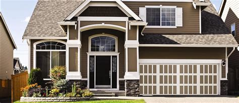 Overhead Door Company Of Edmonton Overhead Door Edmonton Garage Door Services Award Winning 24 7