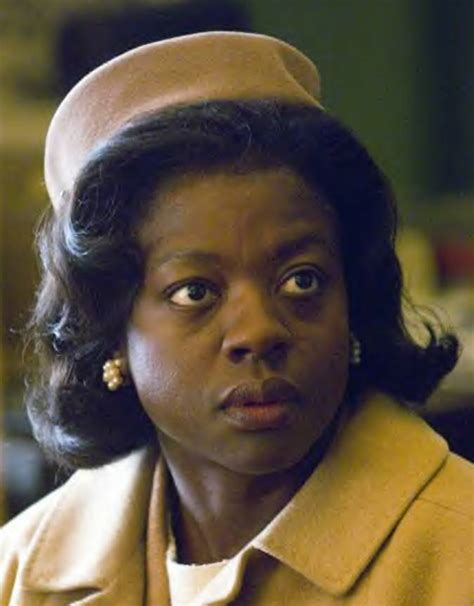 actress viola davis sergio leone and the infield fly rule the exquisite