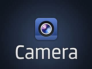 instagram is better than facebook camera gizchina.com