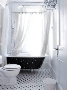 bathroom designs with clawfoot tubs traditional bathroom clawfoot tub interior style pinterest