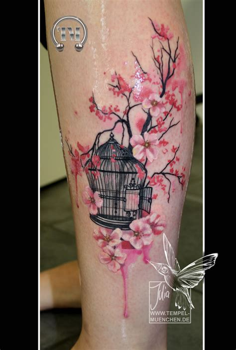 watercolor tattoo münchen browse worlds largest image gallery trueartists