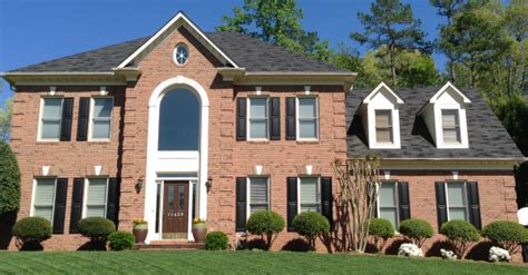 Nc Property Records Nc Property Search South Lifestyle