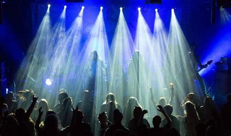 epic film studios norwich epic studios performing arts venue 114 magdalen street
