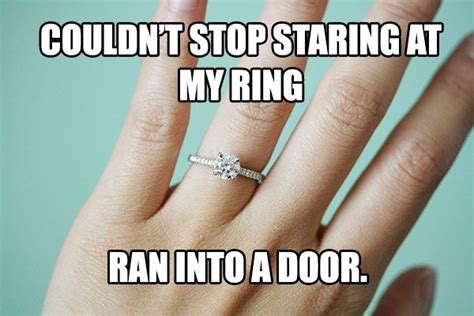 Engagement Meme - wedding ring meme related keywords suggestions wedding