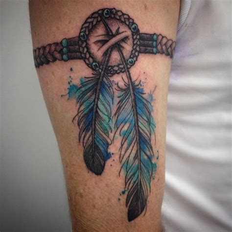 feather tattoo meaning yahoo best 25 indian feather tattoos ideas on pinterest