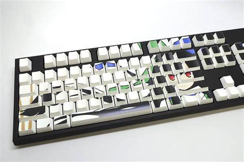 custom keyboard layout yosemite photo kbdmania apple keyboard layout custom keycap