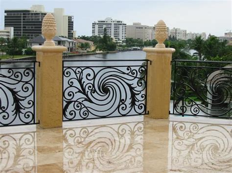 indian house balcony grill design balcony design sles in india joy studio design gallery best design