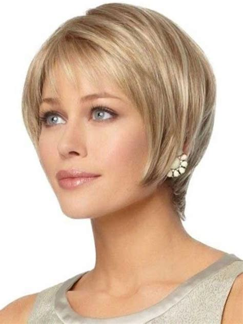 15 most popular haircuts for women spring 15 photo of short haircuts for women with oval faces