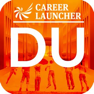 Career Launcher Mba Colleges by Free Mobile App For Cat Clat Bank Ssc Gk Entrance Coaching Cl