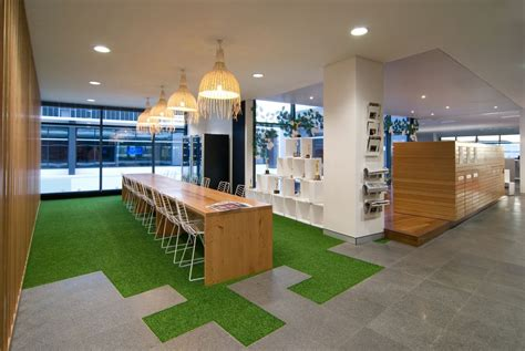 Architect Office Design Ideas Office Design Ideas To Make Your Work Comfortable My Office Ideas