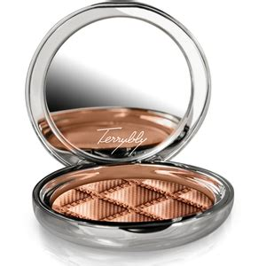 by terry terrybly densiliss compact contouring powders and terrybly face powders makeup foundation skinstore