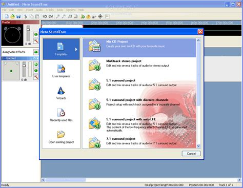 nero 6 full version software free download nero express 5 5 download free full version filebranding